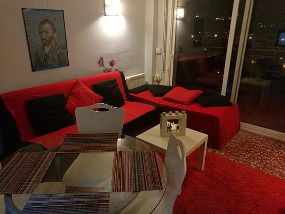 Apartamento en alquiler en calle Mediterraneo, Els Pins en Blanes - 337274570