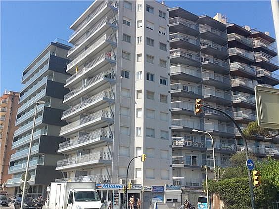 Apartamento en alquiler en calle Mediterraneo, Els Pins en Blanes - 341486402