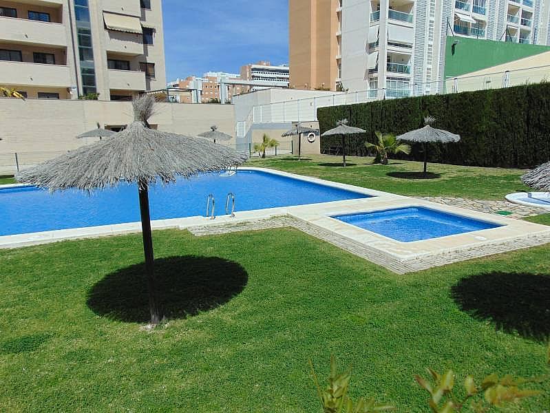 Foto - Apartamento en venta en calle Playa San Juan, Playa de San Juan en Alicante/Alacant - 289471925