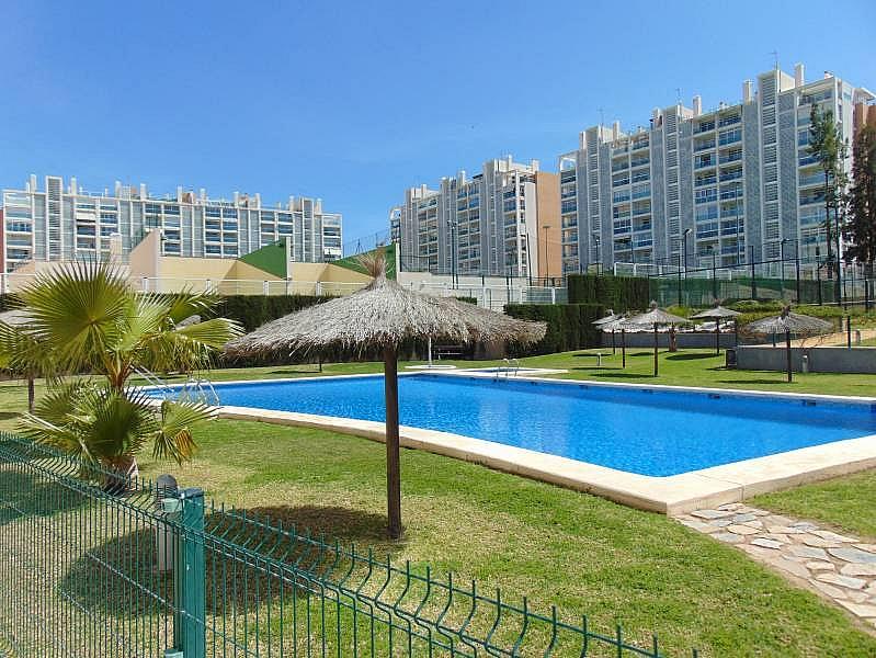 Foto - Apartamento en venta en calle Playa San Juan, Playa de San Juan en Alicante/Alacant - 289471928