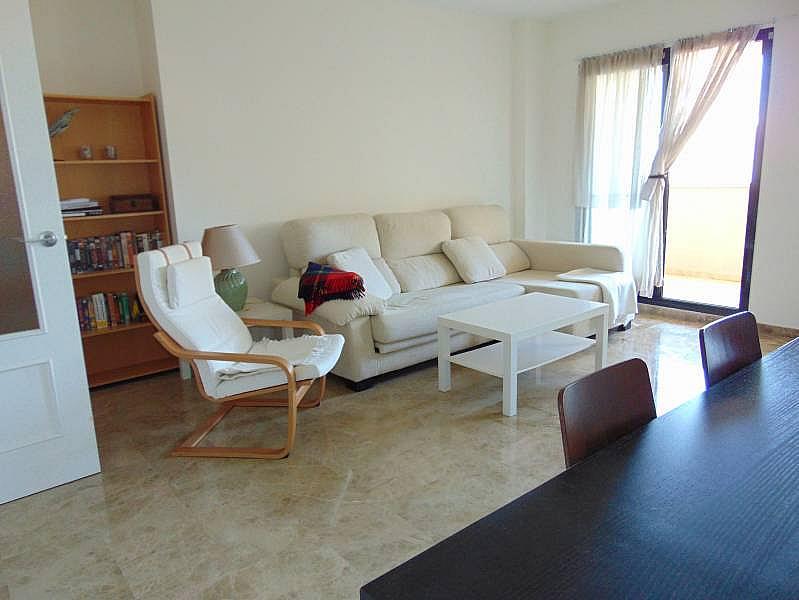 Foto - Apartamento en venta en calle Playa San Juan, Playa de San Juan en Alicante/Alacant - 289471931