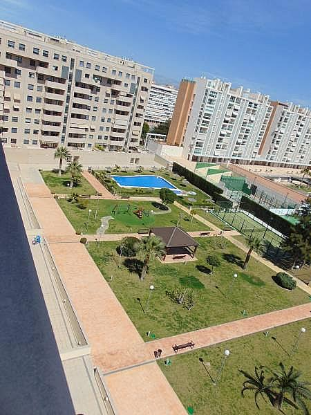Foto - Apartamento en venta en calle Playa San Juan, Playa de San Juan en Alicante/Alacant - 289471934