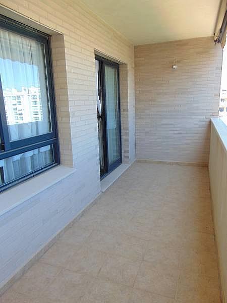 Foto - Apartamento en venta en calle Playa San Juan, Playa de San Juan en Alicante/Alacant - 289471937