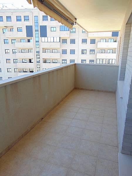 Foto - Apartamento en venta en calle Playa San Juan, Playa de San Juan en Alicante/Alacant - 289471940