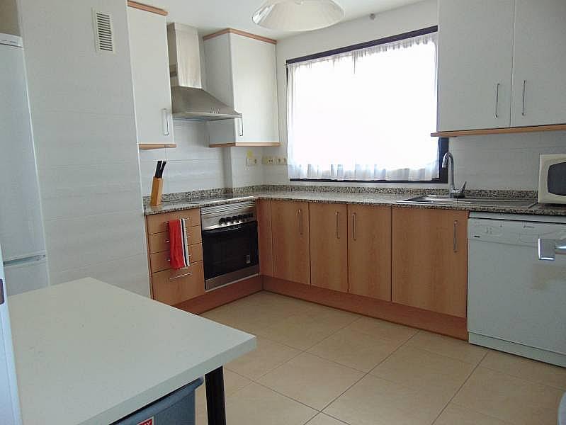 Foto - Apartamento en venta en calle Playa San Juan, Playa de San Juan en Alicante/Alacant - 289471943