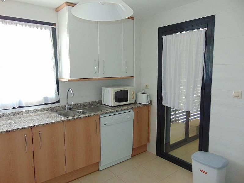Foto - Apartamento en venta en calle Playa San Juan, Playa de San Juan en Alicante/Alacant - 289471946