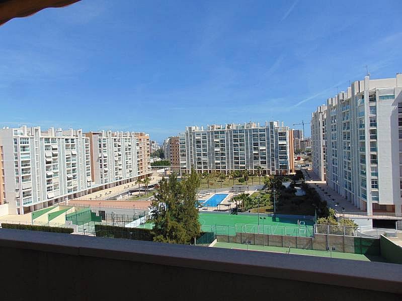 Foto - Apartamento en venta en calle Playa San Juan, Playa de San Juan en Alicante/Alacant - 289471949