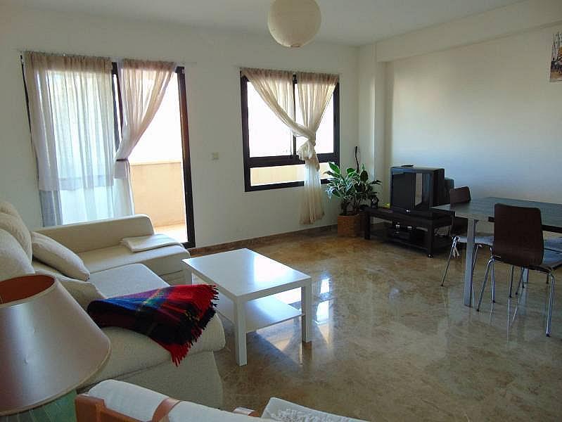 Foto - Apartamento en venta en calle Playa San Juan, Playa de San Juan en Alicante/Alacant - 289471952