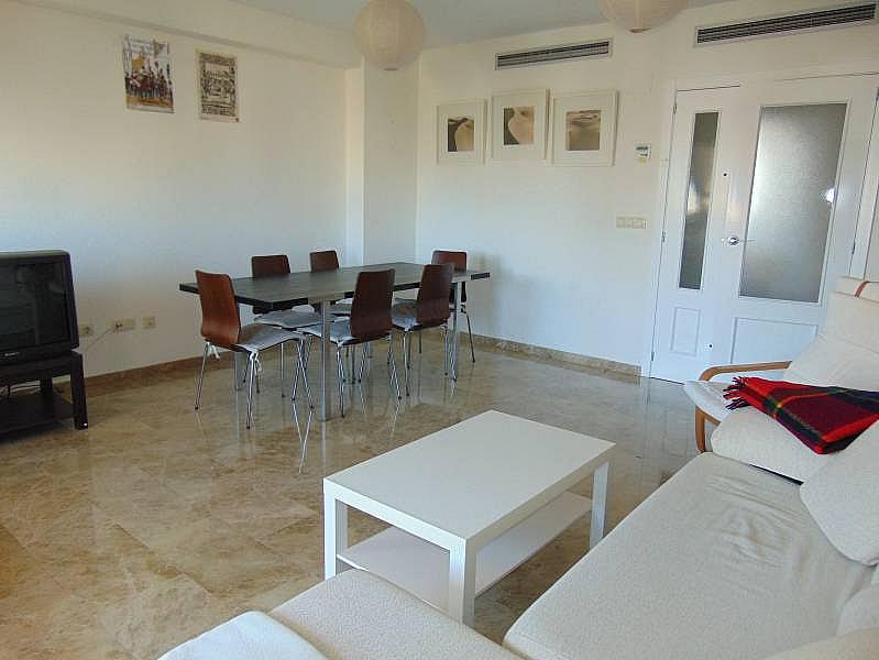 Foto - Apartamento en venta en calle Playa San Juan, Playa de San Juan en Alicante/Alacant - 289471955