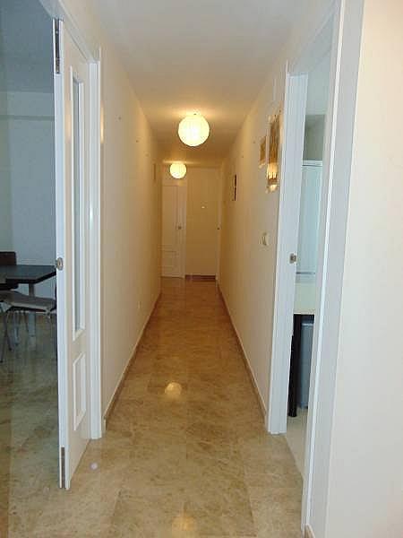 Foto - Apartamento en venta en calle Playa San Juan, Playa de San Juan en Alicante/Alacant - 289471958