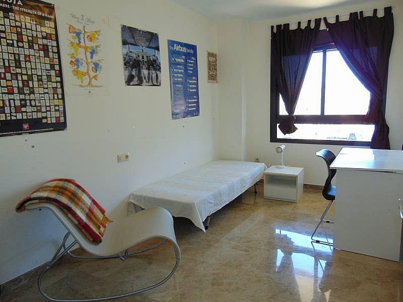 Foto - Apartamento en venta en calle Playa San Juan, Playa de San Juan en Alicante/Alacant - 289471961