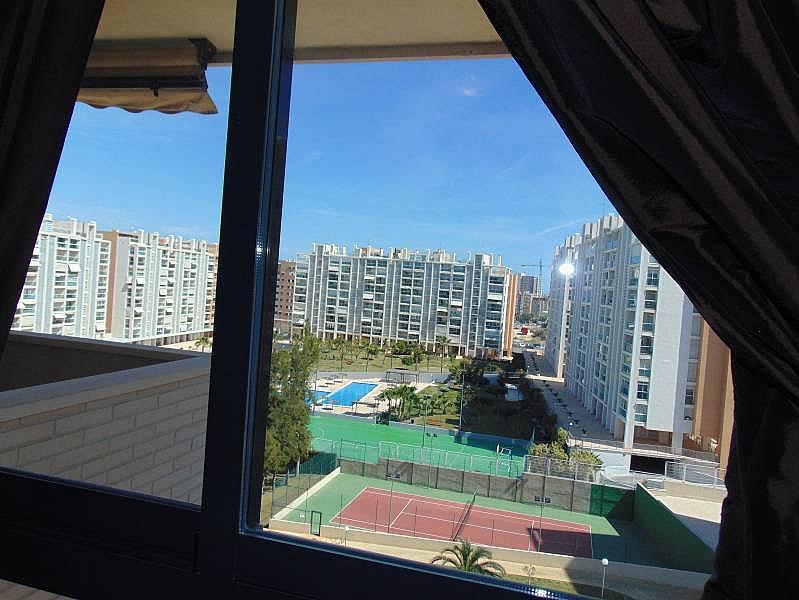 Foto - Apartamento en venta en calle Playa San Juan, Playa de San Juan en Alicante/Alacant - 289471964