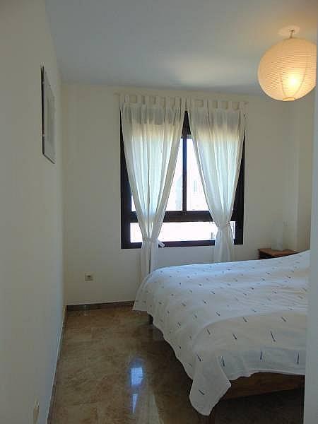 Foto - Apartamento en venta en calle Playa San Juan, Playa de San Juan en Alicante/Alacant - 289471970