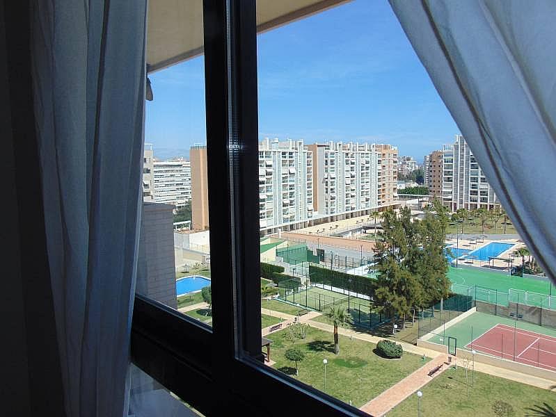 Foto - Apartamento en venta en calle Playa San Juan, Playa de San Juan en Alicante/Alacant - 289471973