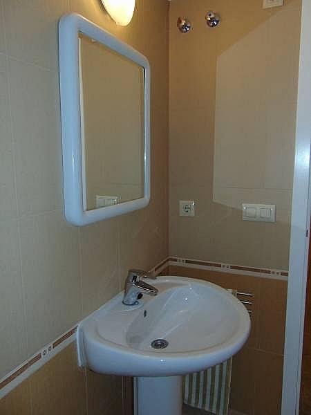Foto - Apartamento en venta en calle Playa San Juan, Playa de San Juan en Alicante/Alacant - 289471976