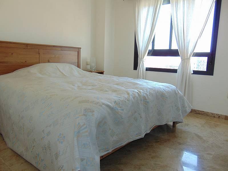 Foto - Apartamento en venta en calle Playa San Juan, Playa de San Juan en Alicante/Alacant - 289471982
