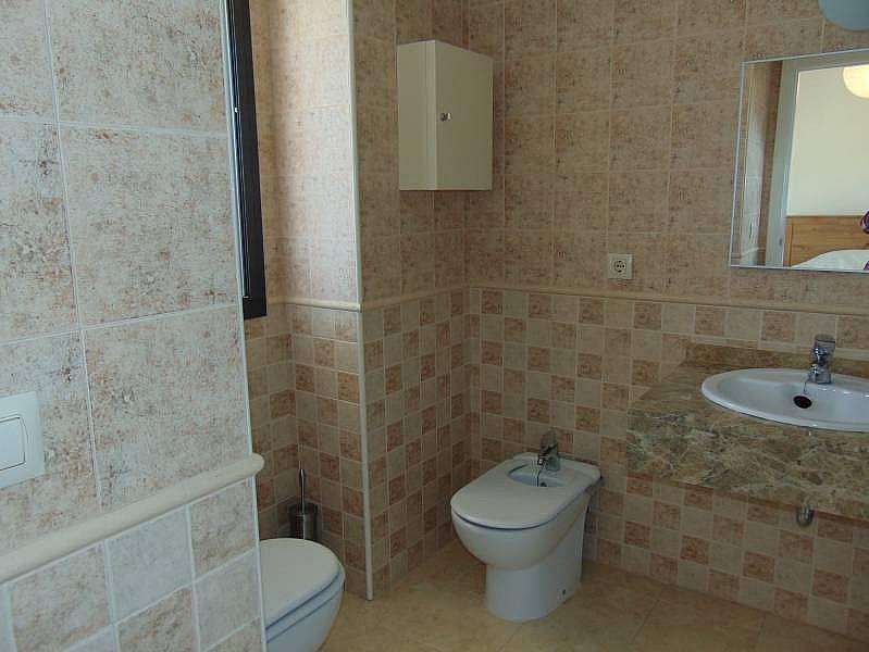 Foto - Apartamento en venta en calle Playa San Juan, Playa de San Juan en Alicante/Alacant - 289471985