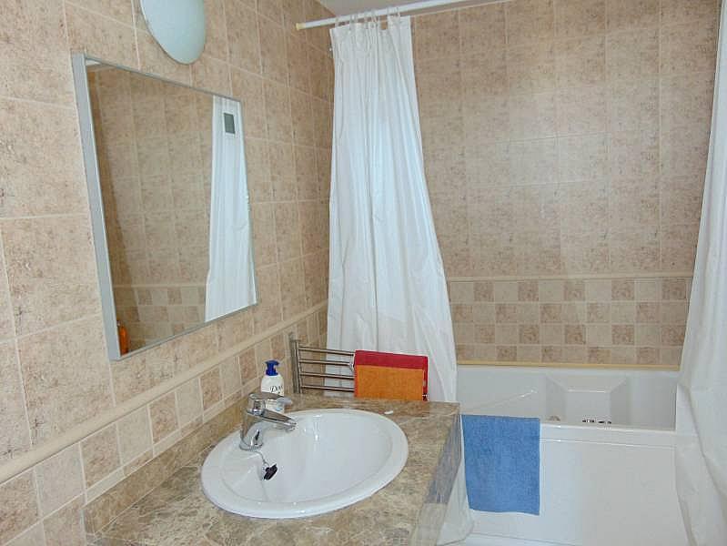 Foto - Apartamento en venta en calle Playa San Juan, Playa de San Juan en Alicante/Alacant - 289471988