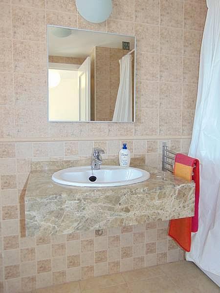 Foto - Apartamento en venta en calle Playa San Juan, Playa de San Juan en Alicante/Alacant - 289471991