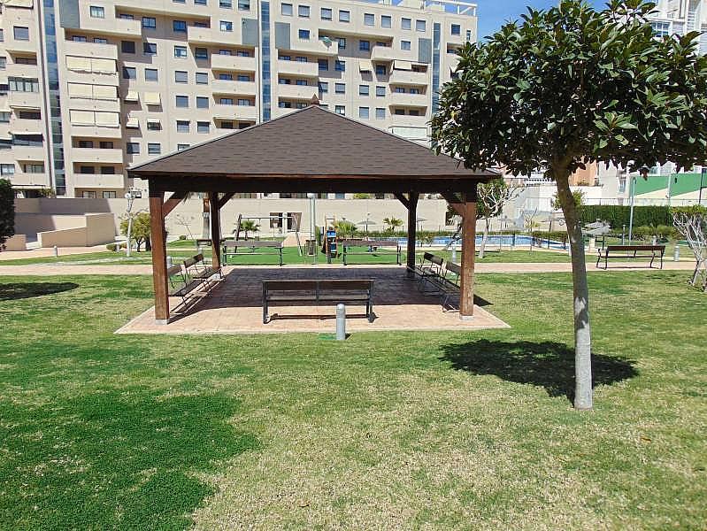 Foto - Apartamento en venta en calle Playa San Juan, Playa de San Juan en Alicante/Alacant - 289471994