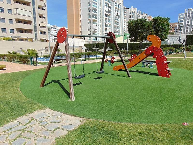 Foto - Apartamento en venta en calle Playa San Juan, Playa de San Juan en Alicante/Alacant - 289471997