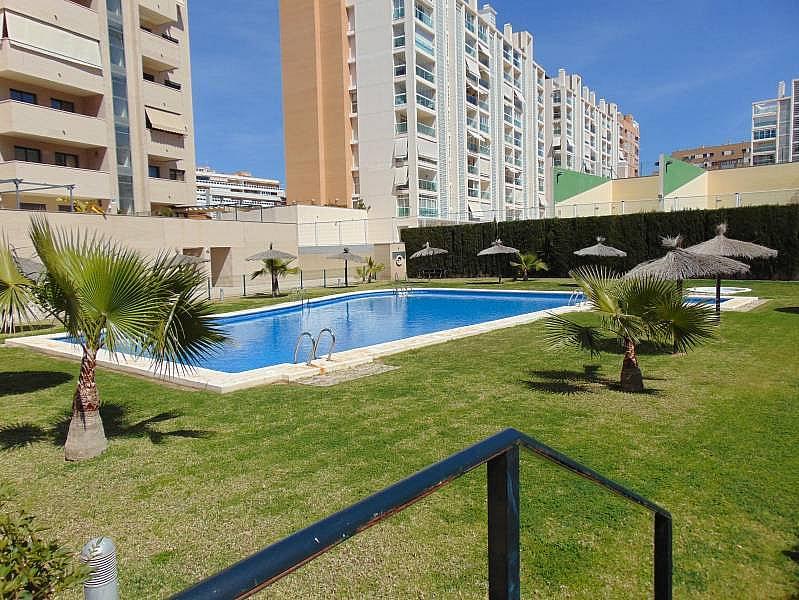 Foto - Apartamento en venta en calle Playa San Juan, Playa de San Juan en Alicante/Alacant - 289472000
