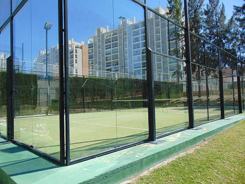 Foto - Apartamento en venta en calle Playa San Juan, Playa de San Juan en Alicante/Alacant - 289472003