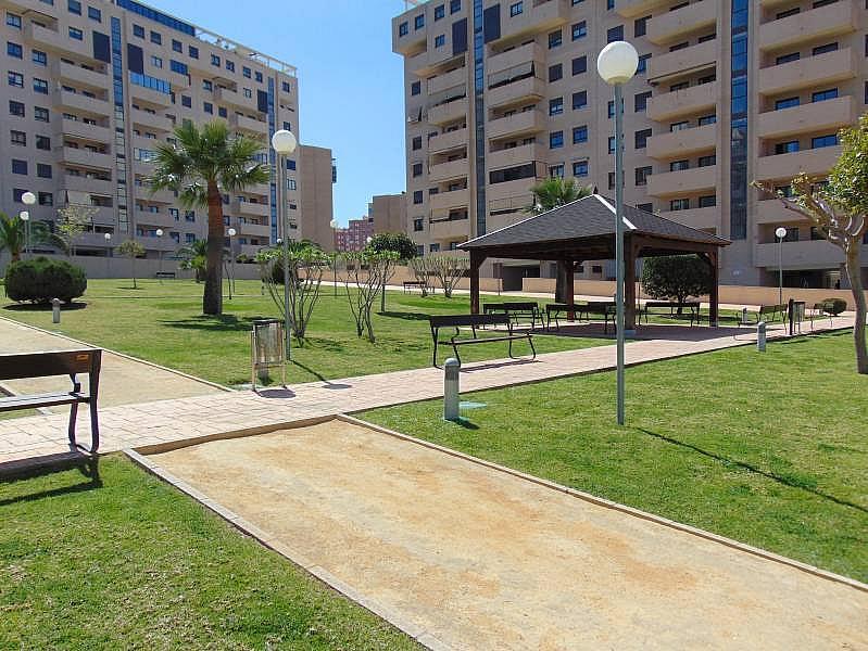 Foto - Apartamento en venta en calle Playa San Juan, Playa de San Juan en Alicante/Alacant - 289472006