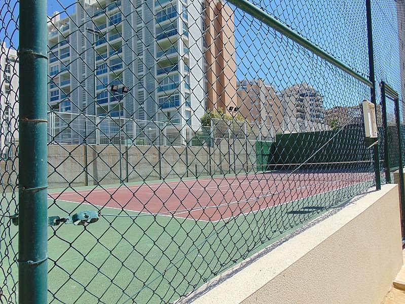 Foto - Apartamento en venta en calle Playa San Juan, Playa de San Juan en Alicante/Alacant - 289472012