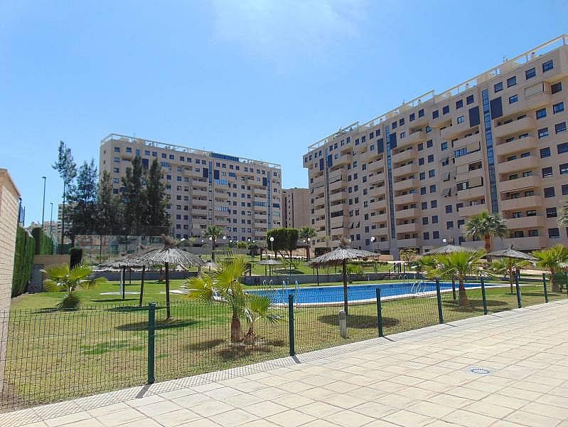 Foto - Apartamento en venta en calle Playa San Juan, Playa de San Juan en Alicante/Alacant - 289472015