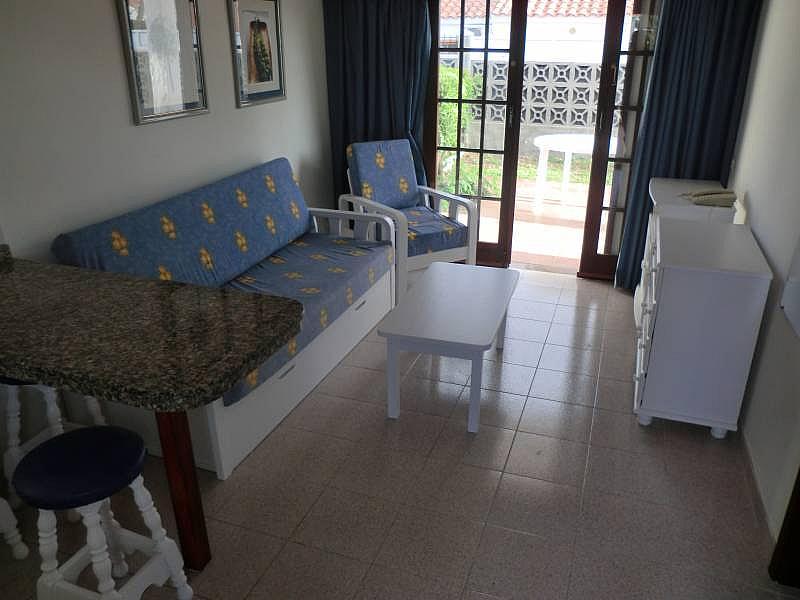 Foto - Bungalow en alquiler en San Bartolomé de Tirajana - 250485296
