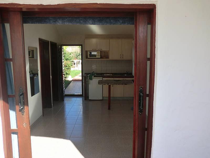 Foto - Bungalow en alquiler en San Bartolomé de Tirajana - 250485302