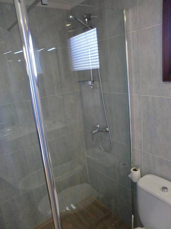 Foto - Bungalow en alquiler en San Bartolomé de Tirajana - 250485317
