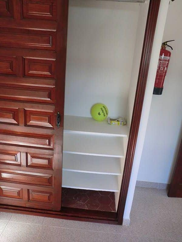 Foto - Bungalow en alquiler en San Bartolomé de Tirajana - 250485329
