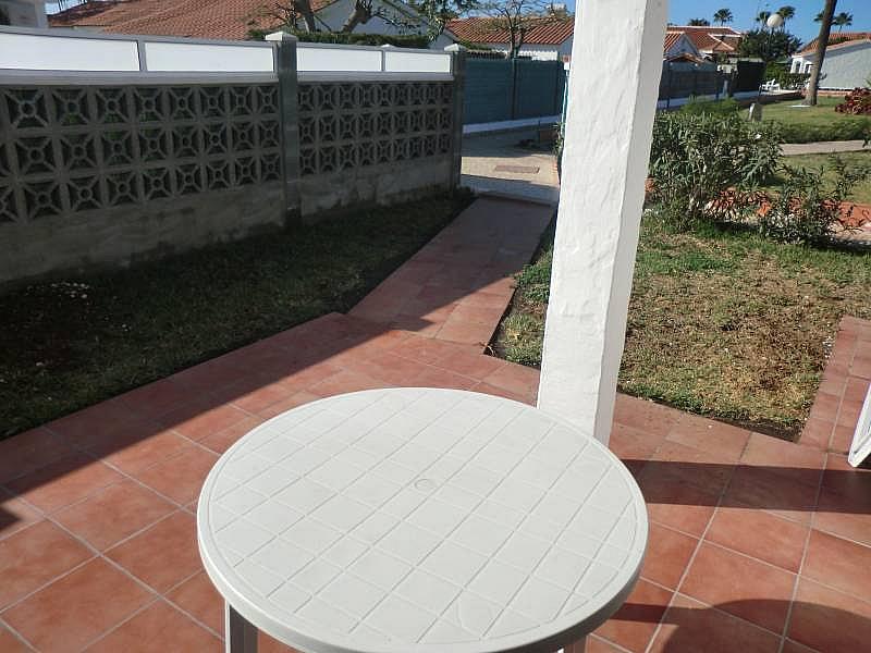 Foto - Bungalow en alquiler en San Bartolomé de Tirajana - 250485338