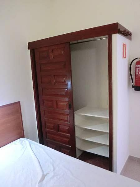 Foto - Bungalow en alquiler en San Bartolomé de Tirajana - 250485356