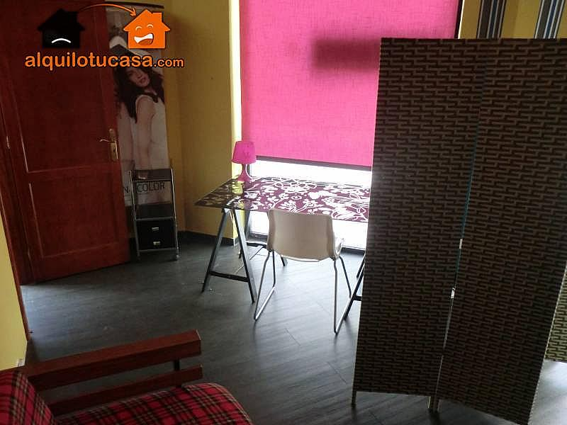 Foto - Local comercial en alquiler en Palmas de Gran Canaria(Las) - 250488392