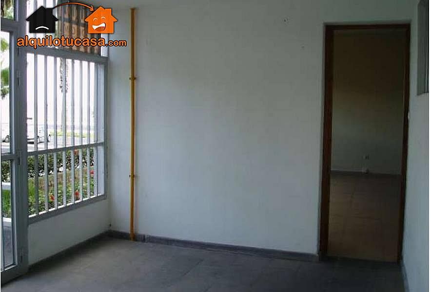Foto - Oficina en alquiler en Centro en Palmas de Gran Canaria(Las) - 256726770