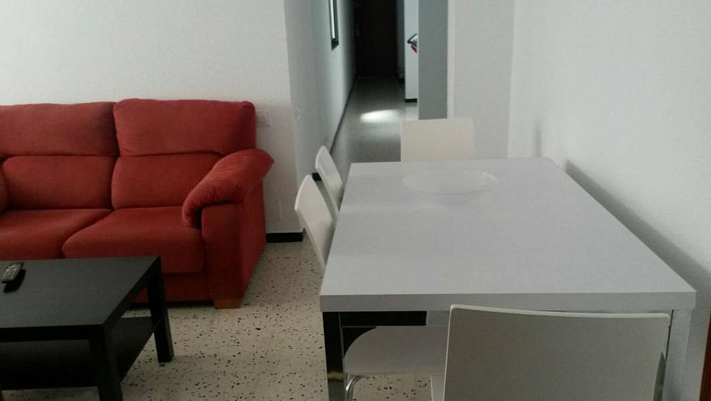 Foto - Piso en alquiler de temporada en Guanarteme en Palmas de Gran Canaria(Las) - 285950287