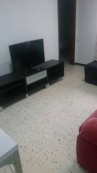 Foto - Piso en alquiler de temporada en Guanarteme en Palmas de Gran Canaria(Las) - 285950293