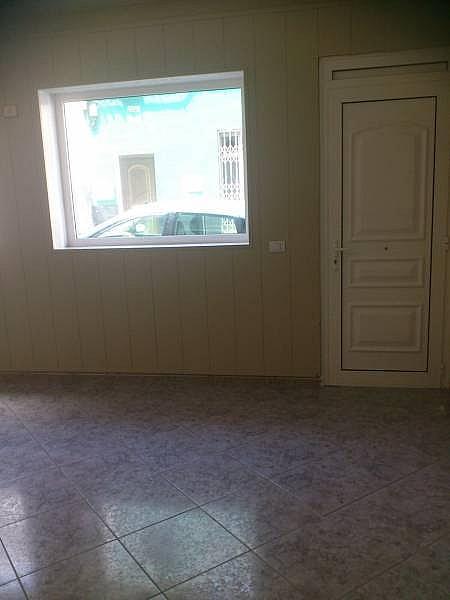 Foto - Local comercial en alquiler en Vegueta, Cono Sur y Tarifa en Palmas de Gran Canaria(Las) - 302808266