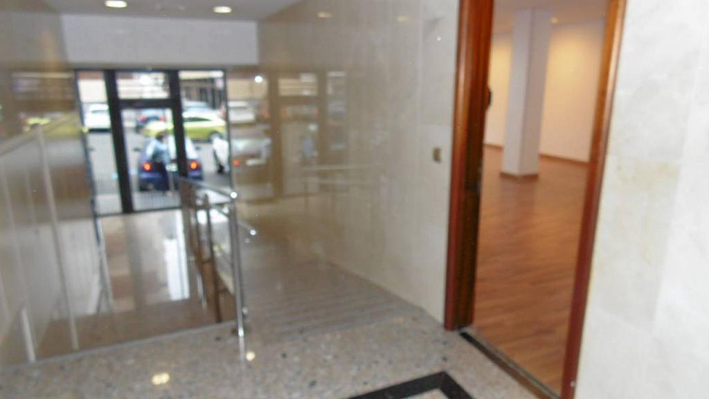 Foto - Local comercial en alquiler en Palmas de Gran Canaria(Las) - 304621454