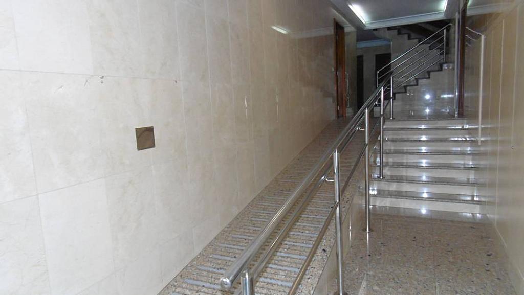 Foto - Local comercial en alquiler en Palmas de Gran Canaria(Las) - 304621457