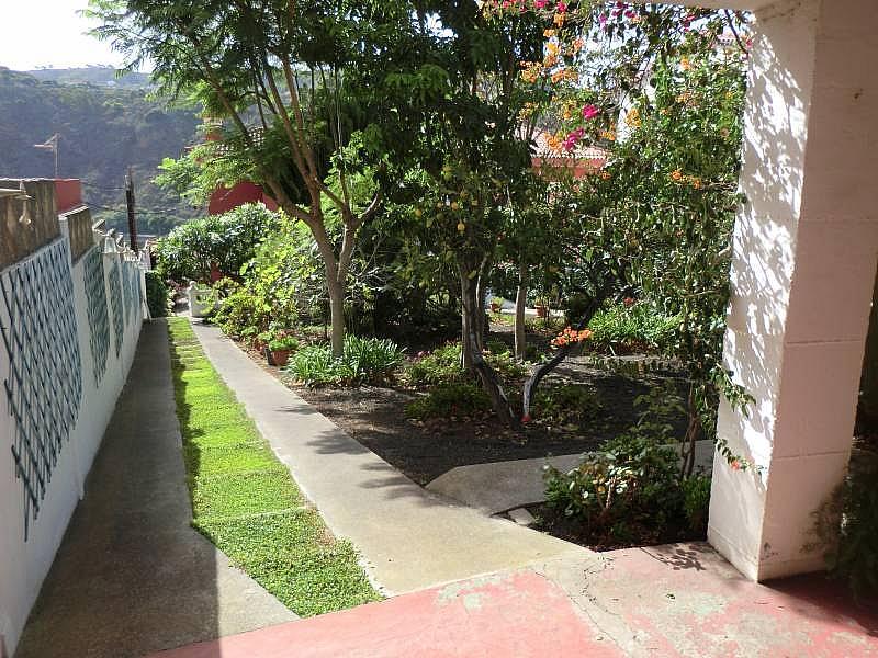 Foto - Chalet en alquiler en Santa Brígida - 313401311