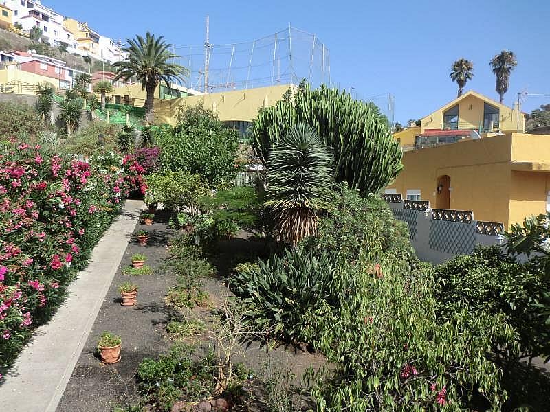 Foto - Chalet en alquiler en Santa Brígida - 313401317
