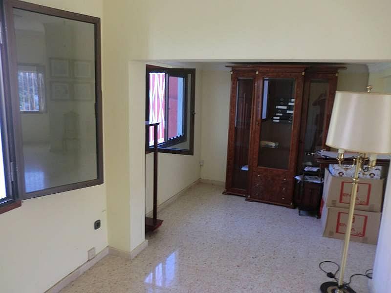 Foto - Chalet en alquiler en Santa Brígida - 313401320
