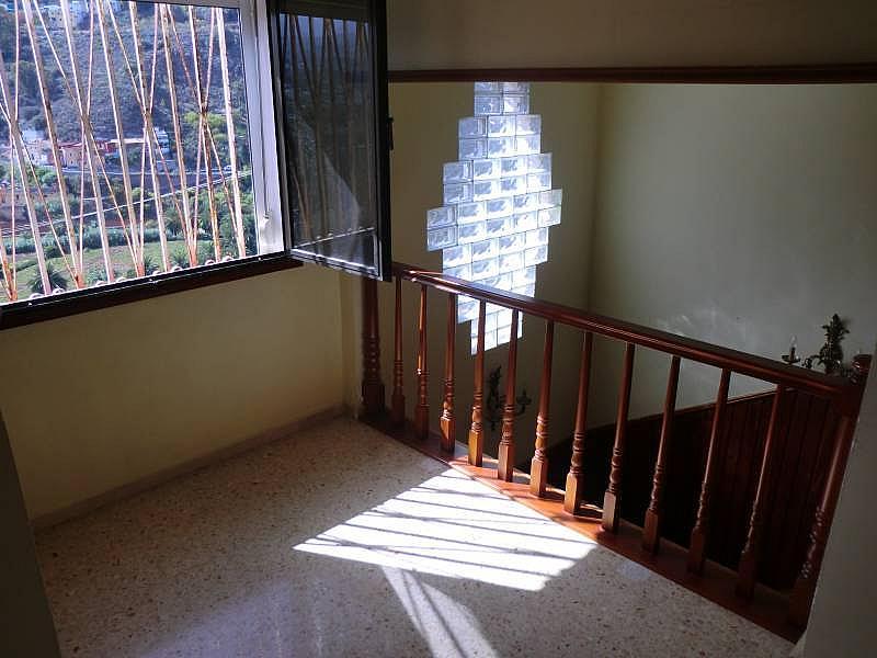 Foto - Chalet en alquiler en Santa Brígida - 313401326