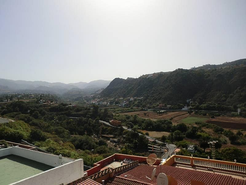 Foto - Chalet en alquiler en Santa Brígida - 313401329