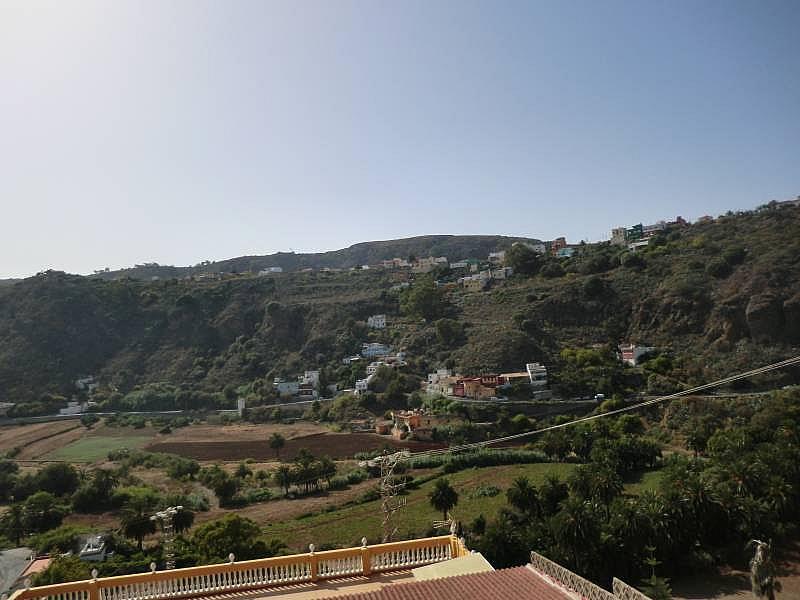 Foto - Chalet en alquiler en Santa Brígida - 313401332