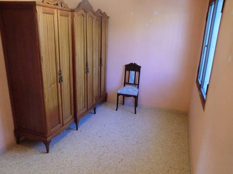 Foto - Chalet en alquiler en Santa Brígida - 313401335